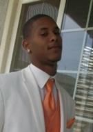 Delshon Eugene Hayes Jr. (2015-08-09)