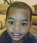 Aaron Shannon Jr. (2010-11-01)
