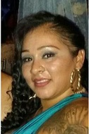 Mayra Salome Cornejo (2014-12-31)