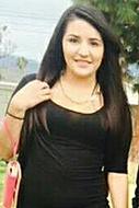Destiny Monique Aguirre (2015-04-25)