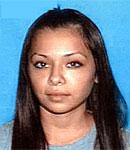 Christina Marie Salazar (2011-03-02)