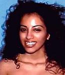 Denise Figueroa (2009-03-07)