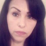 Leticia Delatorre Castillo (2016-04-20)