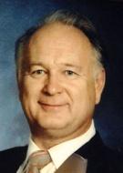 Richard Golden Gardner Jr. (2018-01-13)