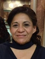"Juana ""Juanita"" Maritza Sandoval (2017-02-17)"