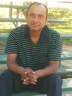 Antonio Paz Gonzalez (2016-03-13)
