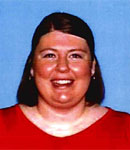 Ivy Greene Bodkins (2010-05-10)