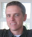 Joel David Leach (2010-05-01)
