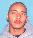 Joey Gutierrez (2011-01-28)