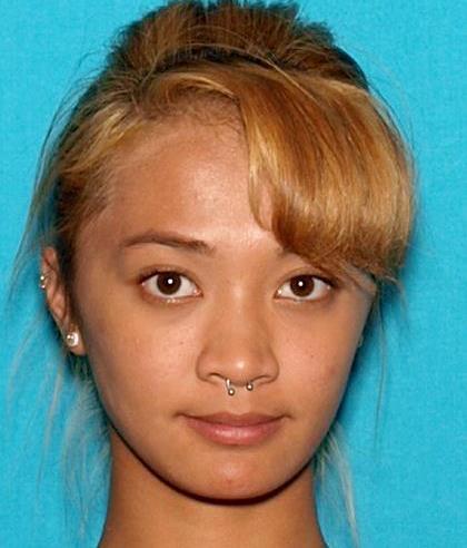 Crystallyn May Nguyen (2013-10-08)