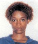Lachrica Jefferson (1988-01-30)