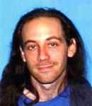 Matthew Benjamin Butcher (2010-06-24)