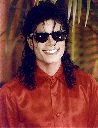 Michael Jackson (2009-06-25)