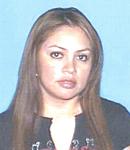 Olga Jacqueline Martinez (2010-05-01)