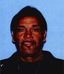Raul Thomas Rivera (2010-04-15)