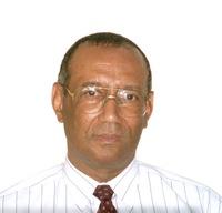 Ruben Benjamin Whittington (2007-07-29)