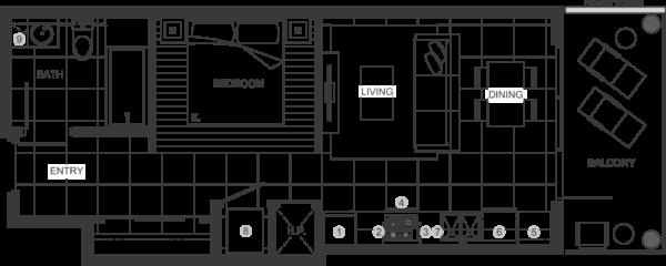 Plan_A2_03