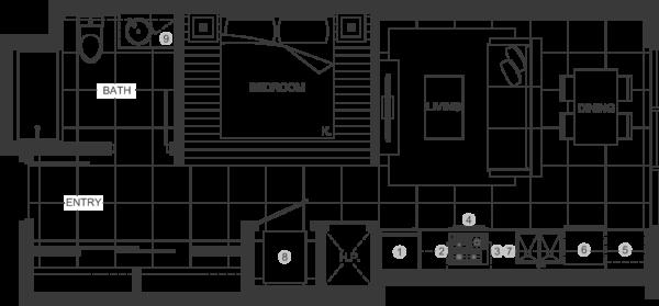 Plan_A4_03