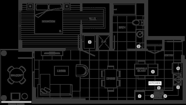 Plan_B18_03