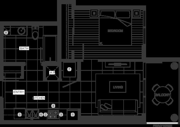Plan_B1_03