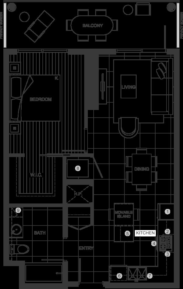 Plan_B21_03