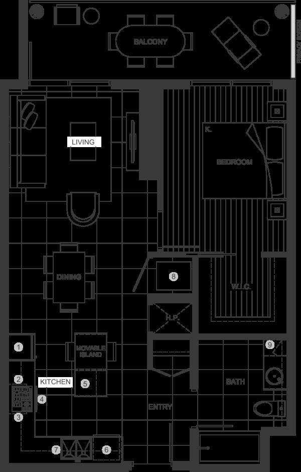 Plan_B22_03