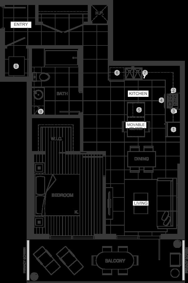 Plan_B27_03