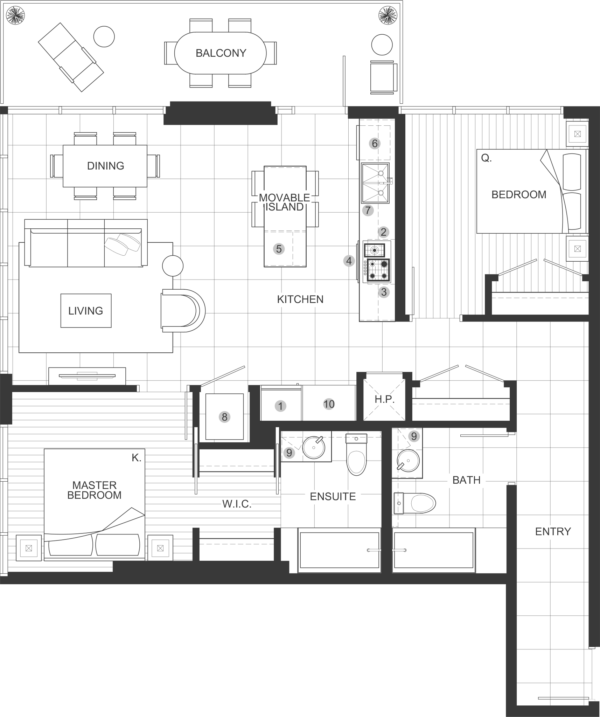 Plan_D11_03