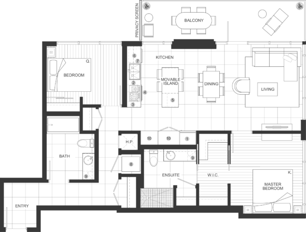 Plan_D15_03