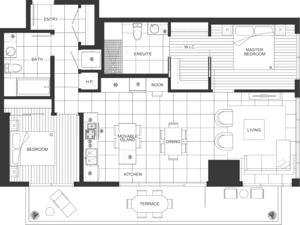 Plan_D17_03