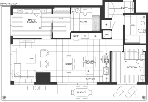 Plan_D18_03