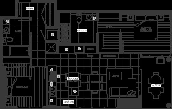 Plan_D4_03