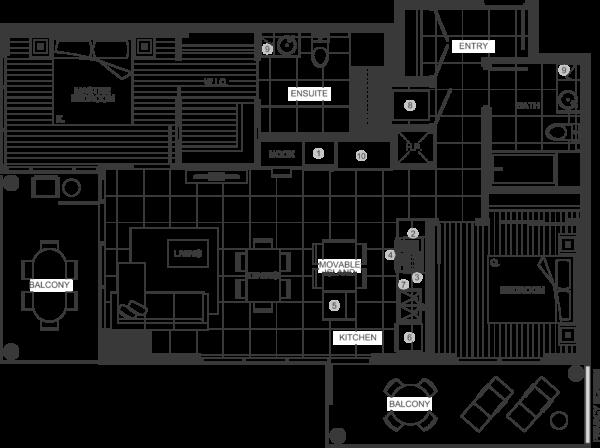 Plan_D6_03