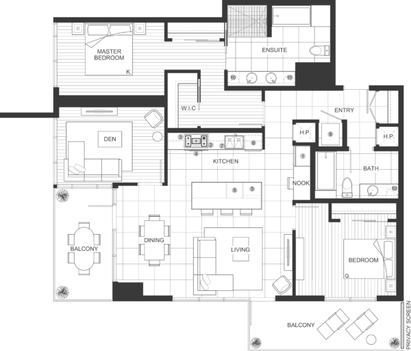 Plan_F2_03