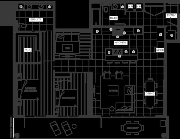 Plan_F5_03