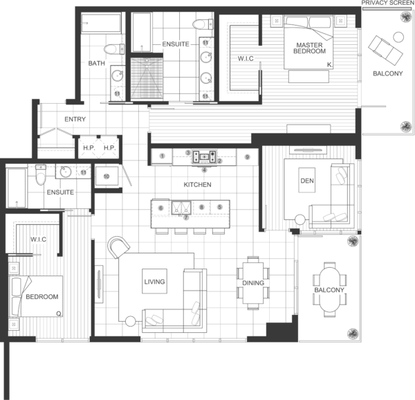 Plan_F6_03