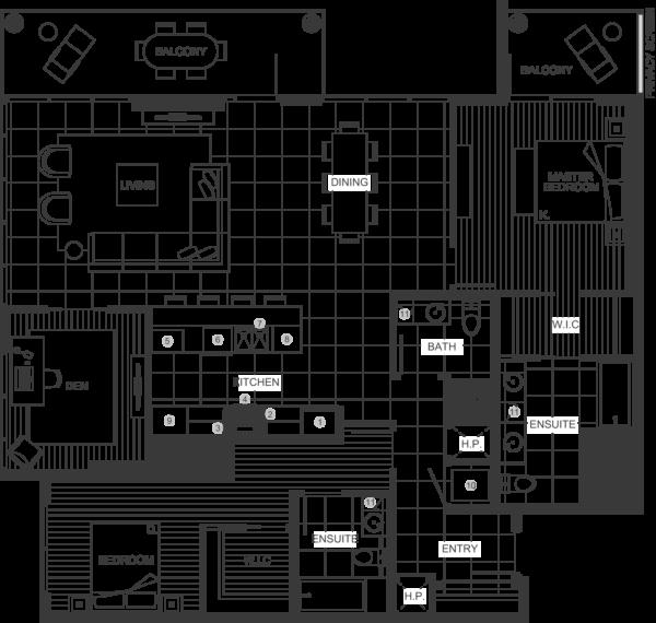 Plan_F7_03