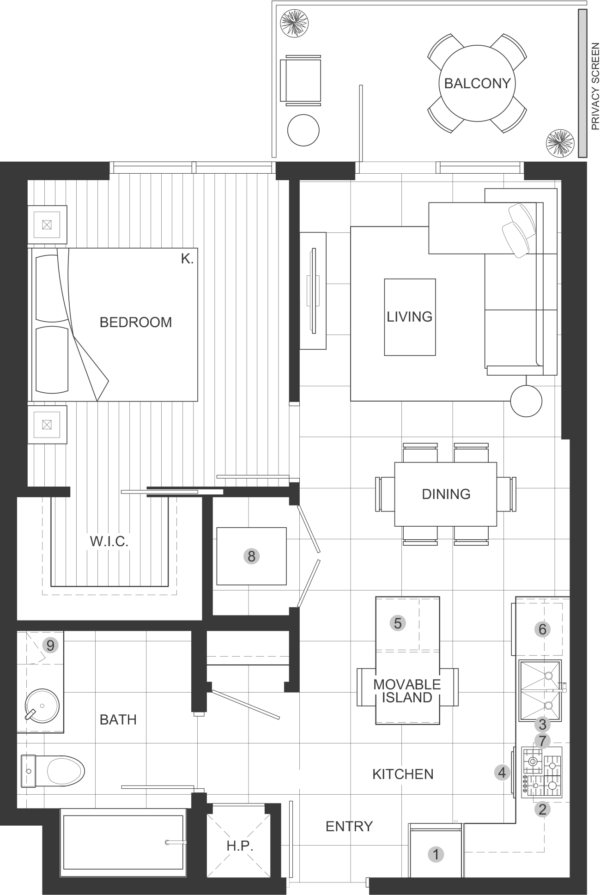 Plan_b12_03