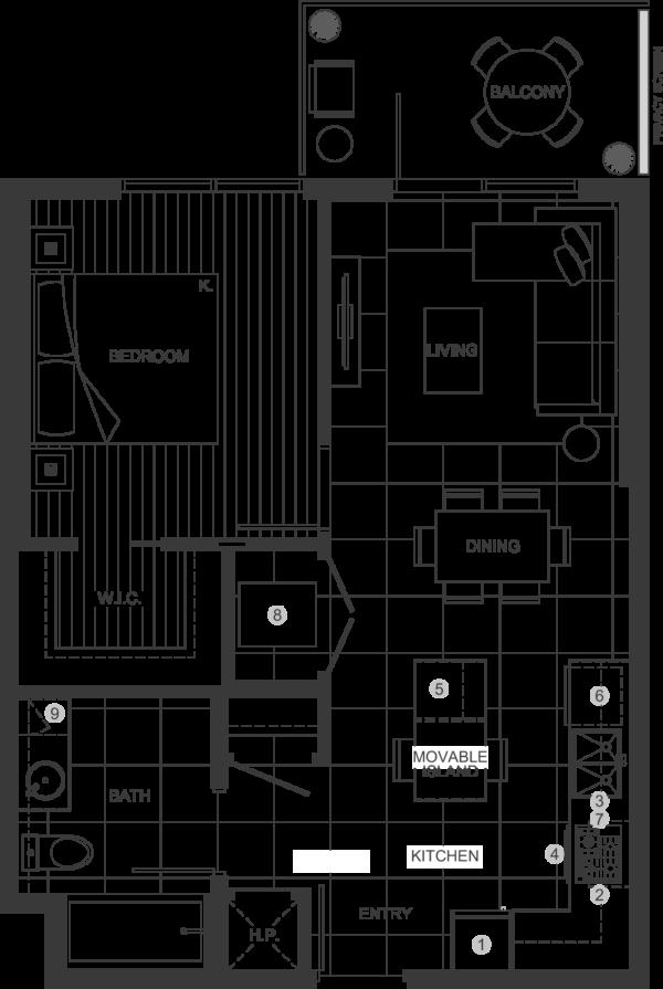 Plan_b15_03