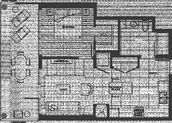 Plan_b16_03