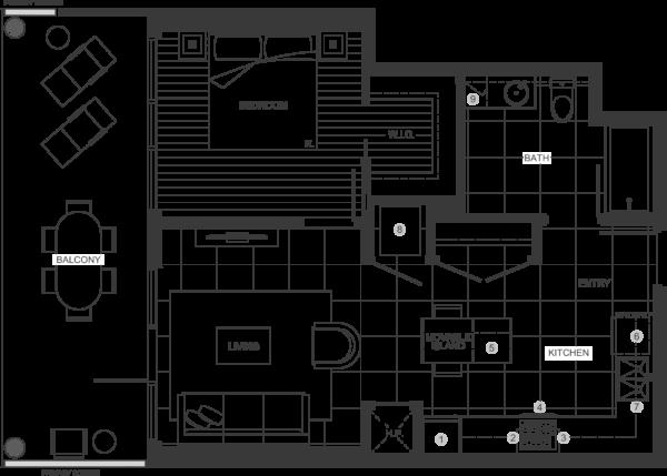 Plan_b17_03