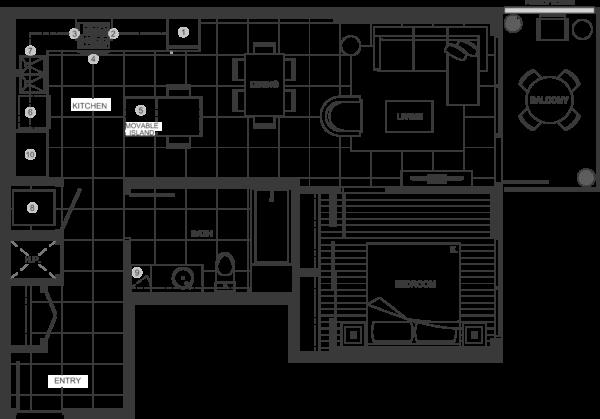 Plan_b25_03