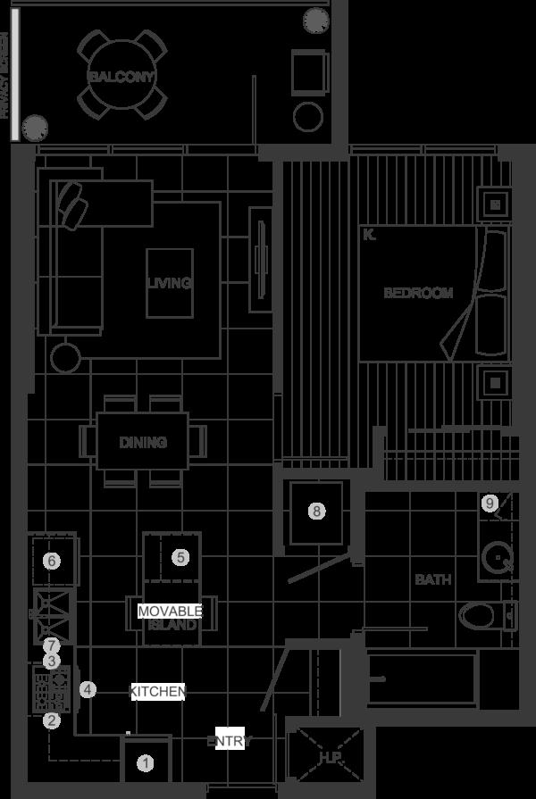 Plan_b7_03