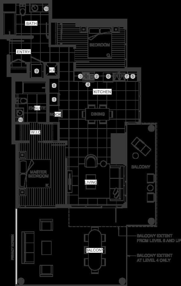 Plan_d10