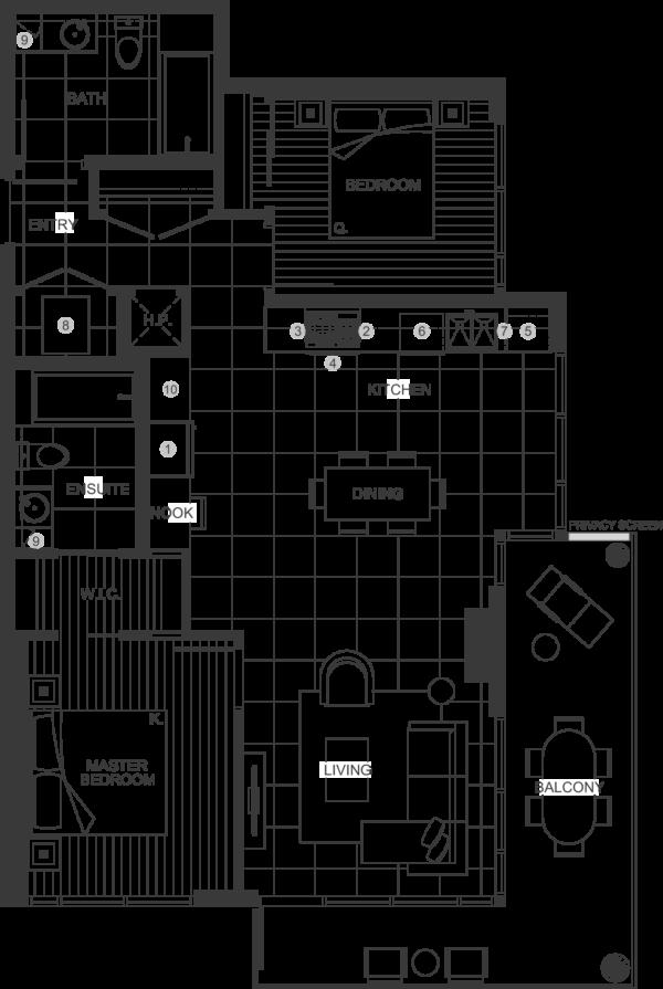 Plan_d12