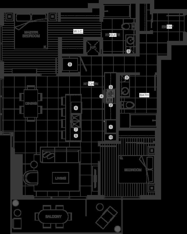 Plan_d13