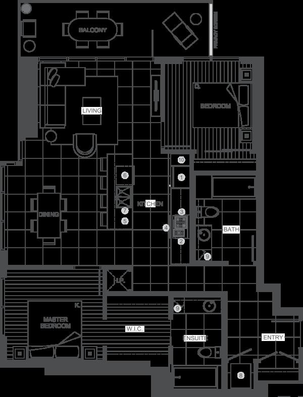 Plan_d14_03