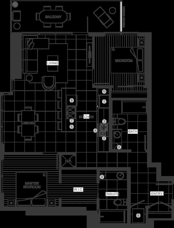 Plan_d16