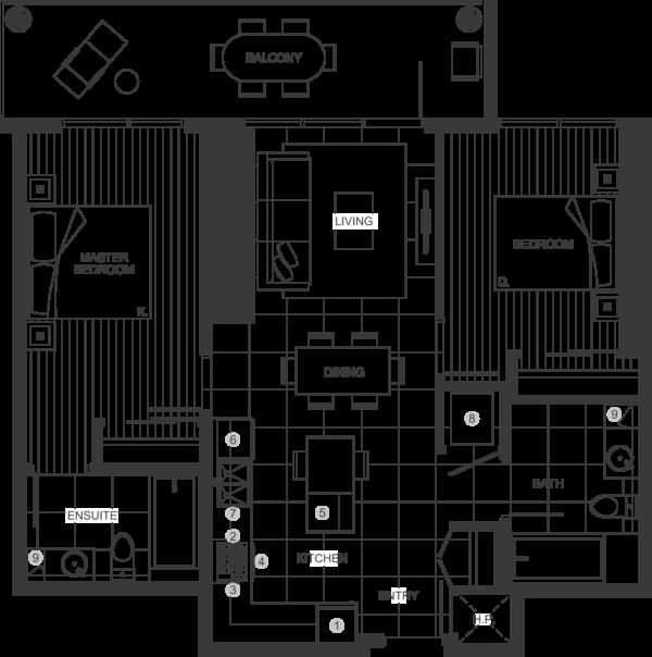 Plan_d1_03