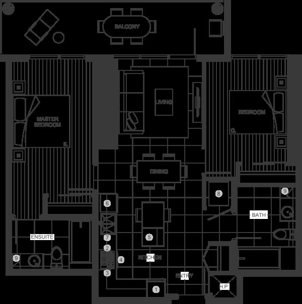 Plan_d2